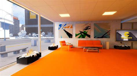 Interior Room Wallpaper by Interior Room Design Hd Wallpaper 11011