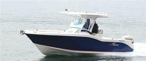 cabinato da pesca seagame barca da pesca seagame 250cc pesca sportiva