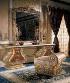interior design luxury italian bedroom furniture ideas