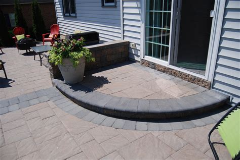 oberbett 220x240 how much do unilock pavers cost how much do unilock