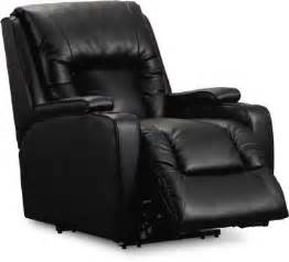 out recliners for your bowl viewing pleasure