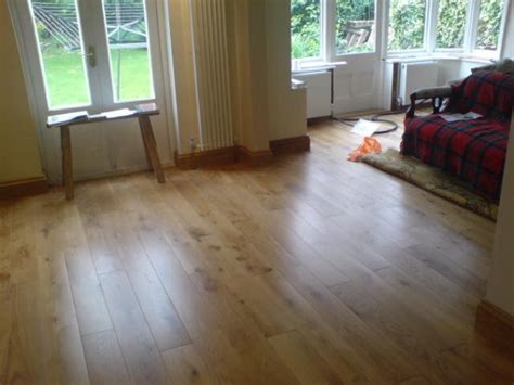 laminate flooring windex clean laminate flooring
