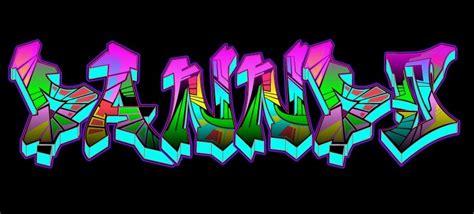 design graffiti online graffiti walls graffiti creator create graffitis de