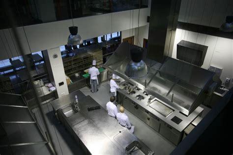 cursos de cocina en valladolid cursos para entusiastas de la escuela de cocina radio