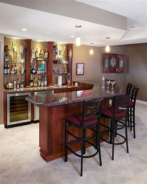 l shaped basement designs 25 best ideas about l shaped bar on small bar