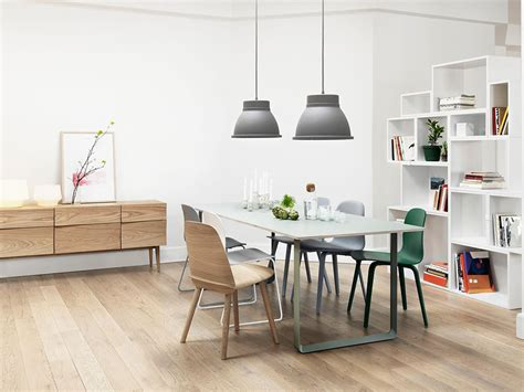 swedish interior design 28 gorgeous modern scandinavian interior design ideas
