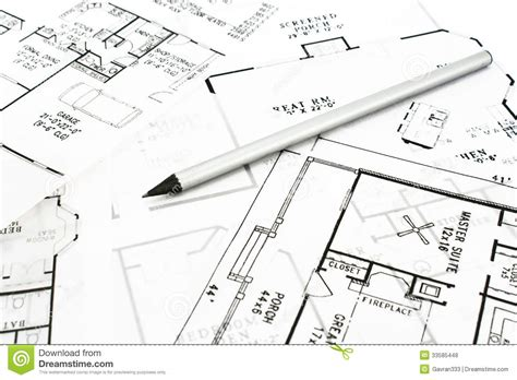 drawing house plans home design plan royalty free stock drawing pencil stock photo image of contractor interior