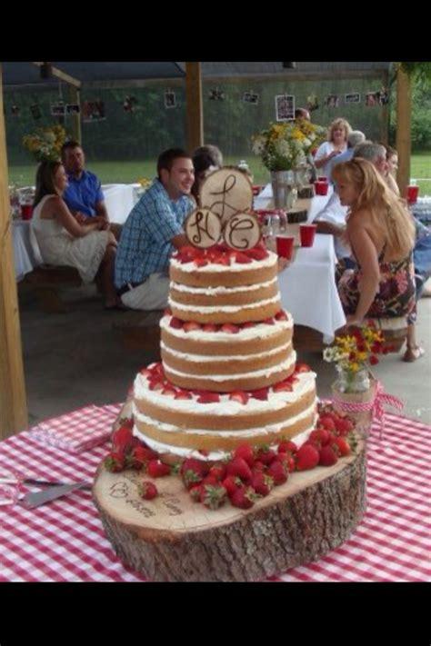 low budget weddings uk strawberry shortcake wedding cake cakecentral