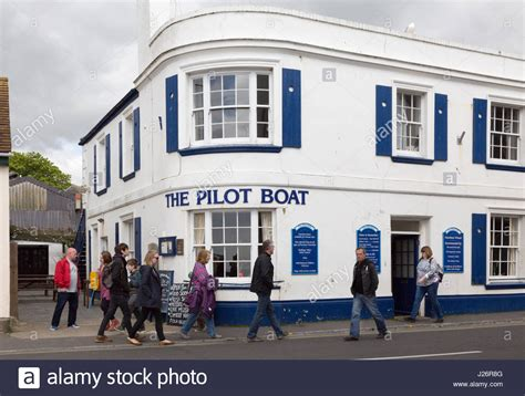 the pilot boat lyme regis pilot boat stock photos pilot boat stock images alamy