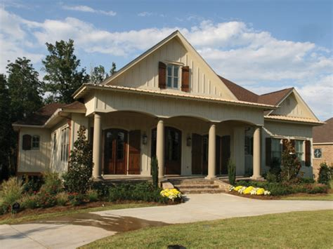 house plans and more briley southern craftsman home plan 024s 0025 house plans and more rustic craftsman home