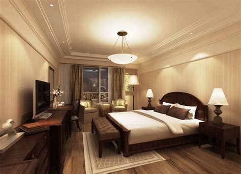 Bedroom Flooring Ideas Bedroom Flooring Ideas Tiles Or Wooden Home Design Decor Idea Home Design Decor Idea
