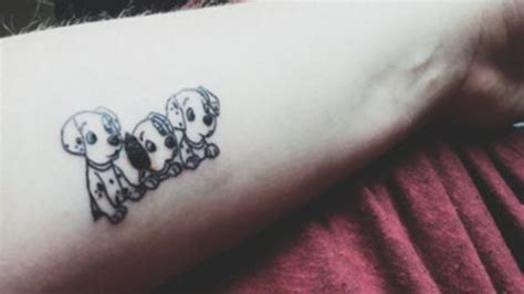 disney tattoos designs for women pictures to pin on