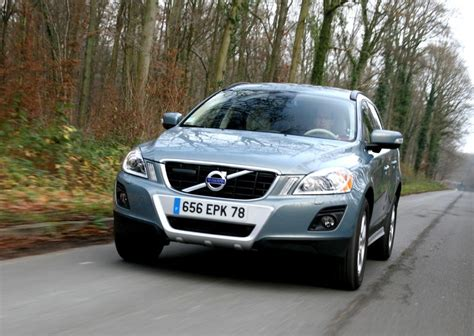 2008 2013 volvo xc60 car review youtube volvo xc60 2008 2013 reviews technical data prices