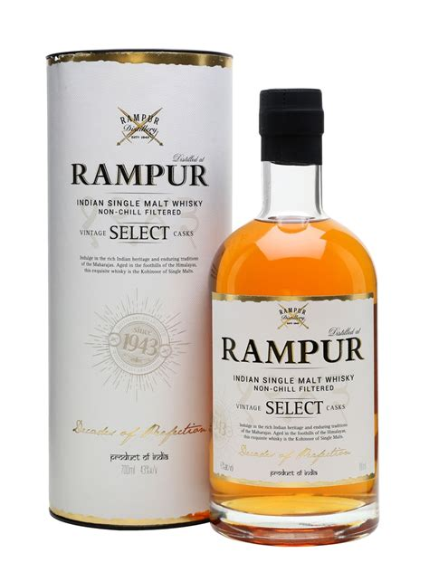 best malt whiskey rur single malt whisky the whisky exchange