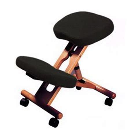 chaise ordinateur ergonomique