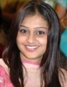 kannada film actress ramya age ramya barna kannada actress age movies biography photos