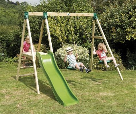 unique backyard playsets outdoor furniture design and ideas part 31