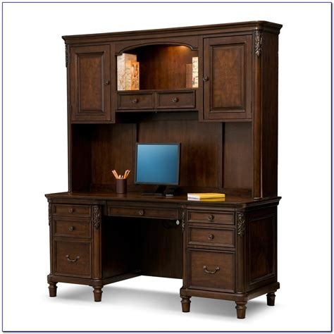 desk credenza office desk with credenza desk home design ideas