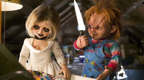 movie chucky rating seed of chucky review movie empire