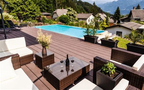 deck trends   archives rocky mountain forest products