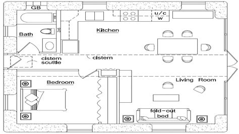 beach house plans free small beach house floor plans 28 images beach house