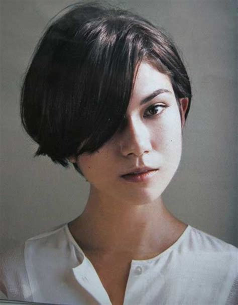 change from bob hairdo 85 stylish bob hairstyles for girls looking for a new change