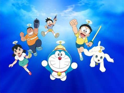 film kartun doraemon indonesia terbaru bayinya nobita pemarah 150 gambar kartun doraemon paling lucu lu kecil