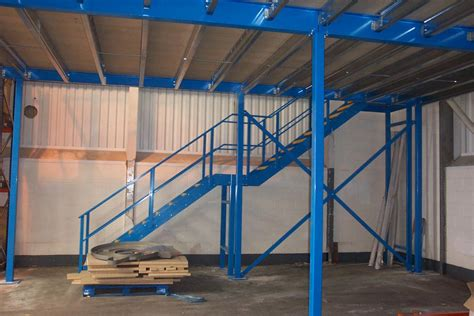 industrial mezzanine floors industrial flooring