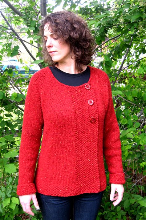 bulky sweater knitting patterns 299 bulky asymmetric cardigan knitting and simple