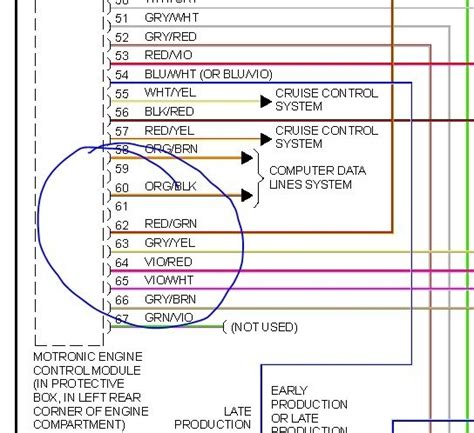 28 mk4 jetta abs wiring diagram diagram wiring diagrams