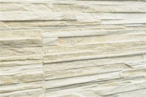 piastrelle gres porcellanato effetto pietra gres porcellanato effetto pietra piana cenere 16x42