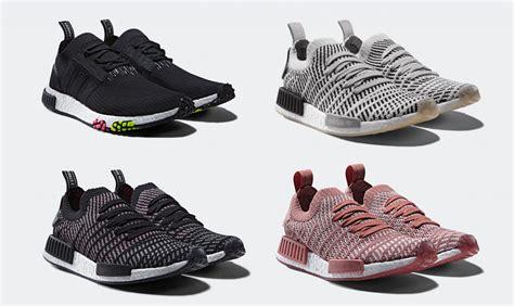 adidas running shoes 2017 singapore style guru fashion glitz style unplugged