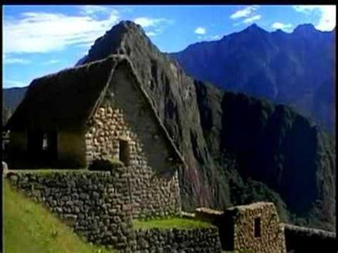 imagenes de paisajes incas colors paisajes and cusco on pinterest