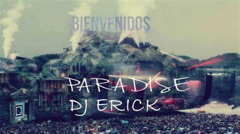 lo mas escuchado electro house 2014 youtube new mix electro house octubre noviembre 2014 lo mas