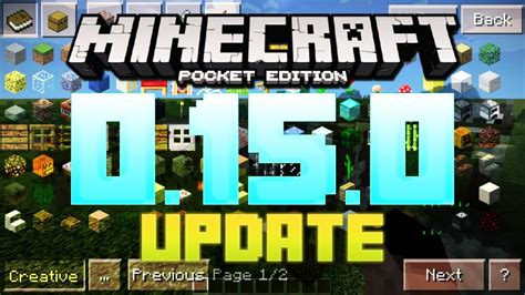 minecraft v 0 9 0 apk minecraft pocket edition v0 14 0 mcpe build 7 apk mod mr 1 11