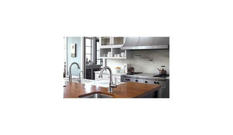 hansgrohe talis s semiarc kitchen faucet 04247000 04247000 hansgrohe talis s kitchen faucet faucet com 14877001