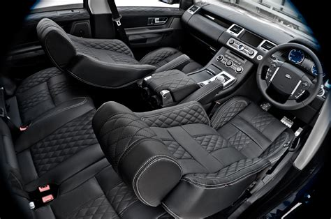 new land rover interior new range rover sport interior pictures best accessories