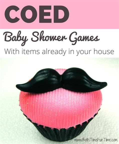for coed baby shower best coed baby shower baby shower for