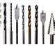 Holz Schleifen Werkzeug 2893 by Holz Schleifen 187 Werkzeug K 246 Rnung Tipps Und Tricks