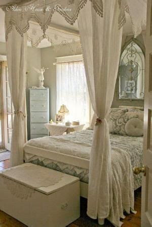 shabby chic bedroom sets 25 best ideas about shabby chic bedrooms on pinterest 17044 | 1e163d64416a0b2f944c03e02d23de4f