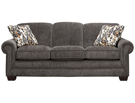 Lazy Boy Sleeper Sofa Prices by La Z Boy Mackenzie Vi Sleeper Sofa Home