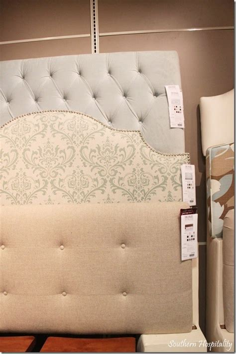 Who Owns Home Decorators Collection Home Decorator S Collection In Atlanta Southern Hospitality