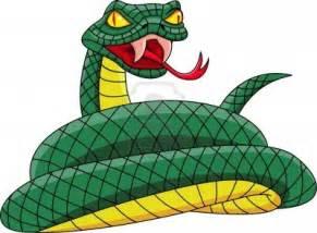 Cartoon snakes related keywords amp suggestions cartoon snakes long