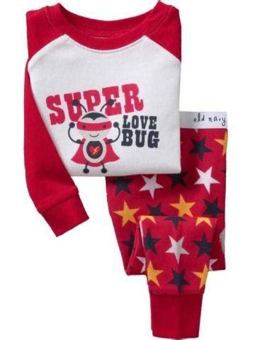 Gcp1908 Cat Pajamas Piyama Bayi baby gap pajamas on february best price rp 55 000