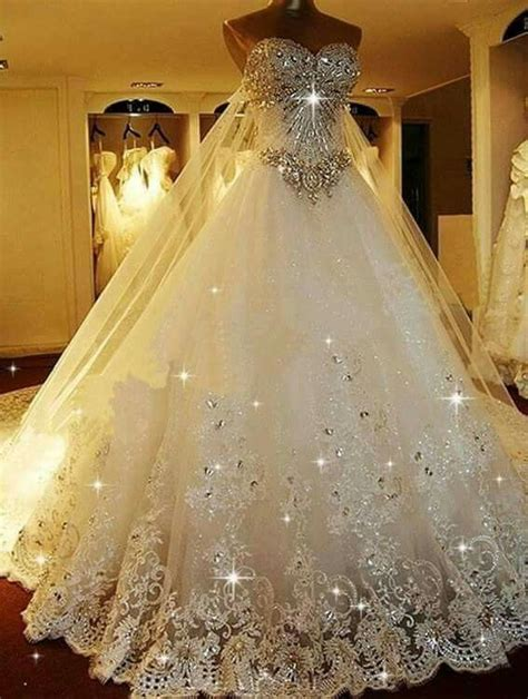 Beautiful Bridal Gowns by Beautiful Gown Stunning Pinteres