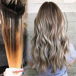 how to color correct hair 25 best ideas about color correction hair on