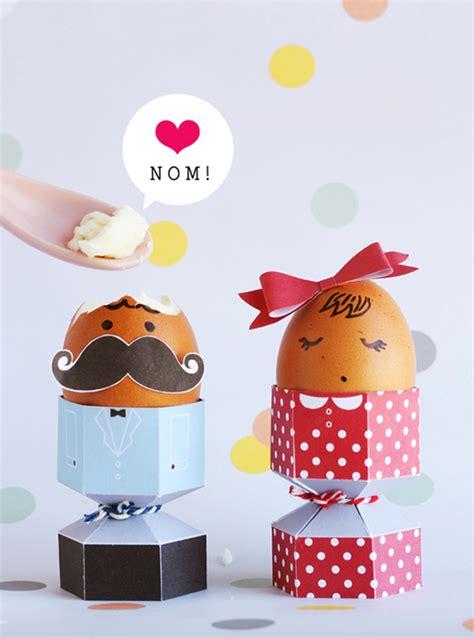 decorar huevo niña juegos de pintar huevos gallery of huevos decorados cool