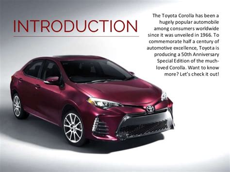 toyota corolla model year changes toyota corolla 2017 changes price and release date review