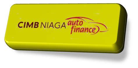 mendapatkan pin kartu kredit cimb niaga promo honda brio akhir tahun kolom otomotif
