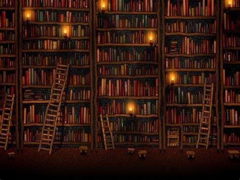 Good Ipad Mini Christmas Sale #5: BookS-books-to-read-26957638-1024-768.jpg
